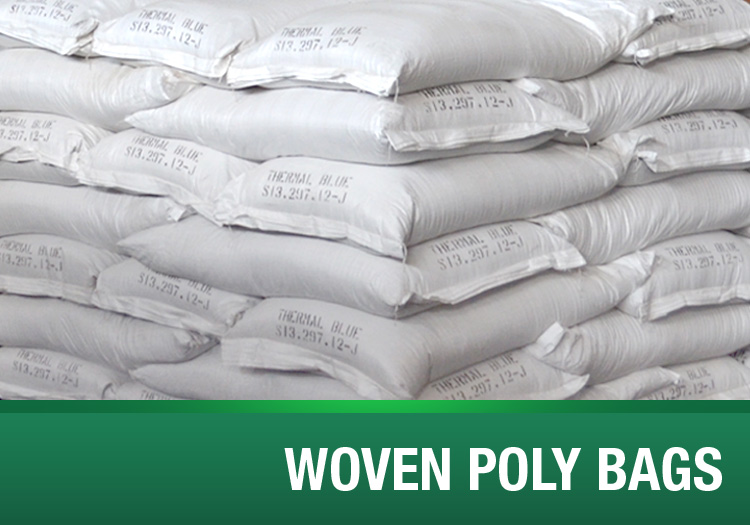Woven-Poly-Bags