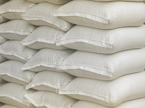 Polypropylene Bags Whole Woven Poly Printed